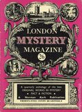 London Mystery Selection (1958-1982) Digest 26
