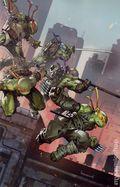 Teenage Mutant Ninja Turtles (2011 IDW) 97BIGTIME