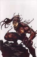 Absolute Carnage (2019 Marvel) 1COMICMINT.C