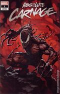 Absolute Carnage (2019 Marvel) 1COMICMINT.A
