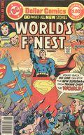World's Finest (1941) 247