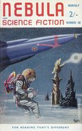 Nebula (1953 Crownpoint Publications) 38