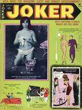 Joker (1960) 2nd Series Feb 1974