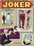 Joker (1960) 2nd Series May 1973