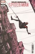 Miles Morales Spider-Man (2019 Marvel) 1C