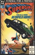 Action Comics (1938 DC) 685
