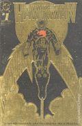 Hawkman (1993 3rd Series) 1A