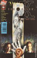 X-Files (1995) 36