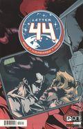 Letter 44 (2013 Oni Press) 3A