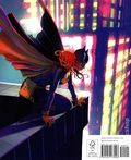 DC Women of Action HC (2019 Chronicle Books) 1-1ST