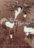 Tale of the Genji HC (2006 DH Press) 1-REP