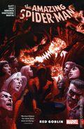 Amazing Spider-Man Red Goblin TPB (2019 Marvel) 1-1ST