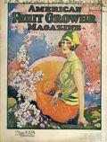 American Fruit Grower Magazine (1880 Magazines, Inc.) Vol. 48 #5