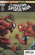 Amazing Spider-Man (2018 6th Series) 30D