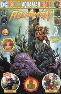 Aquaman Giant (2019 DC) 1