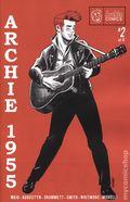 Archie 1955 (2019 Archie) 2A