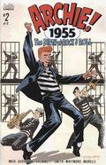 Archie 1955 (2019 Archie) 2C