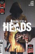 Basketful of Heads (2019 DC) 1A