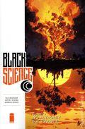 Black Science TPB (2014-2019 Image) 9-1ST