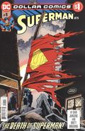 Dollar Comics Superman (2019 DC) 75
