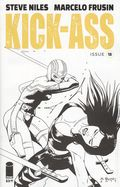 Kick-Ass (2018 Image) 18B