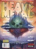 Heavy Metal Magazine (1977) 295B