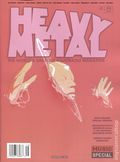Heavy Metal Magazine (1977) 295D