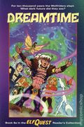 Elfquest Reader's Collection TPB (1998-2002 WaRP Graphics) 8A-1ST
