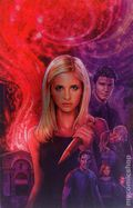Hellmouth (2019 Boom) A Buffy and Angel Event 1E