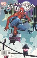 Amazing Spider-Man (1998 2nd Series) 48