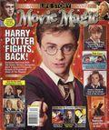 Life Story Movie Magic Magazine (Bauer Publications) 200710