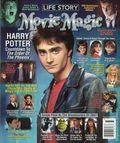Life Story Movie Magic Magazine (Bauer Publications) 200707