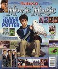Life Story Movie Magic Magazine (Bauer Publications) 200510