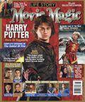 Life Story Movie Magic Magazine (Bauer Publications) 200602