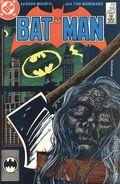 Batman (1940) 399MULTIPK