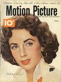 Motion Picture Magazine (1911-1978 MacFadden) Vol. 82 #1