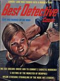 Best Detective Cases (1951-2000 Fawcett) 21