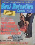 Best Detective Cases (1951-2000 Fawcett) 26