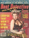 Best Detective Cases (1951-2000 Fawcett) 31