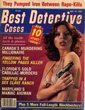 Best Detective Cases (1951-2000 Fawcett) 37