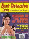 Best Detective Cases (1951-2000 Fawcett) 47