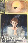 Moonshadow (1985 1st Series) 8