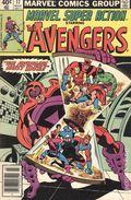 Marvel Super Action (1977) 17