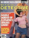 Official Detective Stories (1934-1995 Detective Stories Publishing) Vol. 47 #2