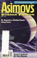Asimov's Science Fiction (1977-2019 Dell Magazines) Vol. 26 #4