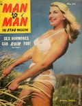 Man to Man Magazine (1949 Picture Magazines) Vol. 3 #4
