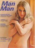 Man to Man Magazine (1949 Picture Magazines) Vol. 21 #1