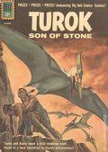 Turok Son of Stone (1956-1980 Dell/Gold Key) 24