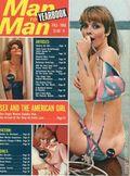 Man to Man Magazine (1950) Annual 17