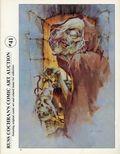 Russ Cochran's Comic Art Auction Catalog (1980 Russ Cochran) 41